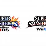 [E3 2013]Primer trailer e imágenes Smash Bros