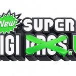 Diferencias entre New Super Mario U y New Super Luigi U