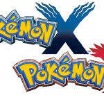 ¡Nuevo trailer del Pokemón X-Y cargadito de sorpresas y spoilers!