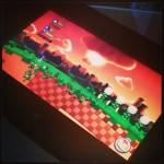Exclusivos de WiiU 2013 2014