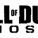 Revelado el trailer del nuevo y exclusivo modo Extinción para Call of duty Ghosts de Wii U