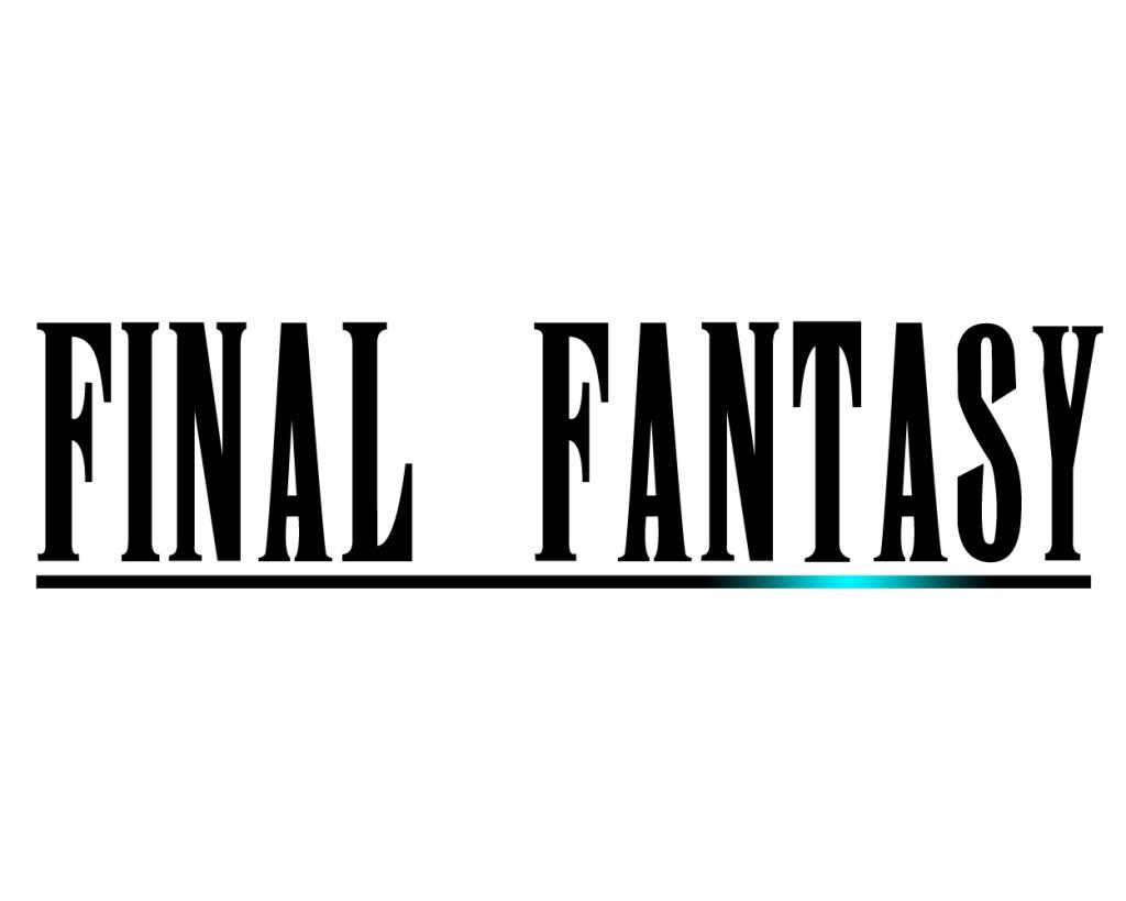 FinalFantasyLogo-1-1