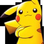 Nuevo Pokémon Link para Nintendo 3DS *rumor* y noticias sobre un spin off basado en un nuevo juego de Pikachu también para 3DS