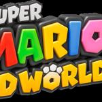 Triple ronda de trailers extensos para Wii U en Full-HD.