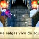 Imágenes de Zelda A Link Between Worlds