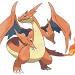 Pokémon X/Y. ¡Marchando una de ventas y bugs subsanados!