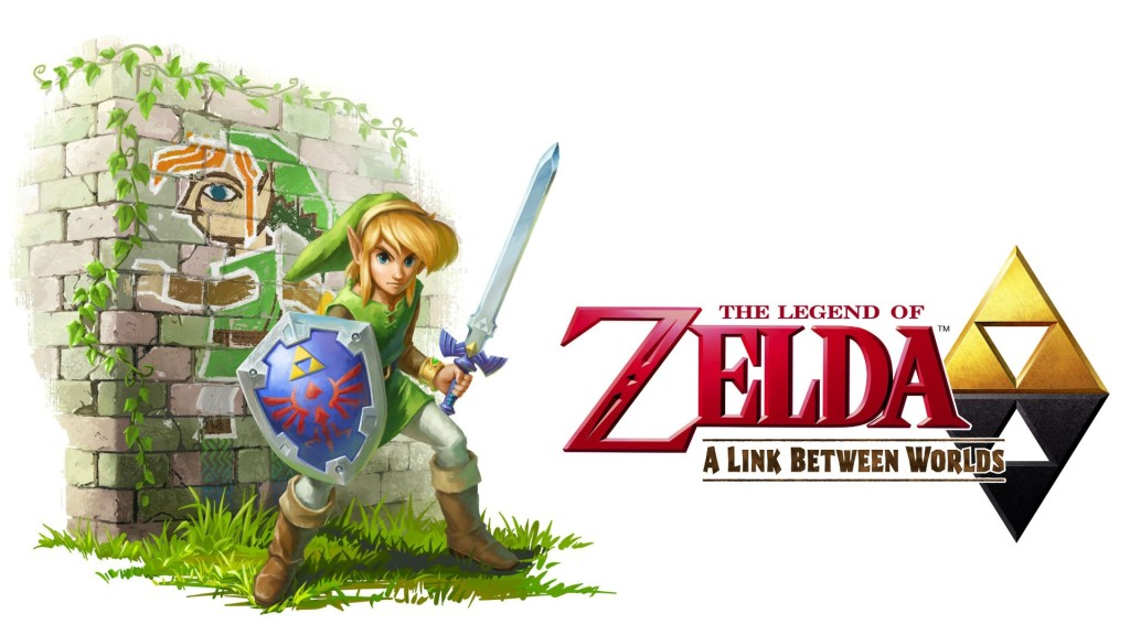 the-legend-of-zelda-a-link-between-worlds-fondo-de-pantalla-2 (1)