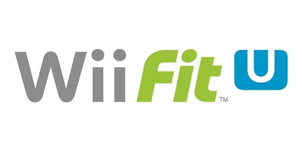 wii-fit-u