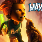 Max: The Curse of Brotherhood - Análisis