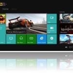 Nueva actualización para Xbox One