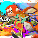 Splatoon el shoter Nintendero