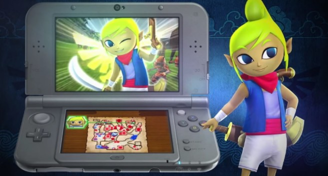 hyrule-warriors-3ds-656x352