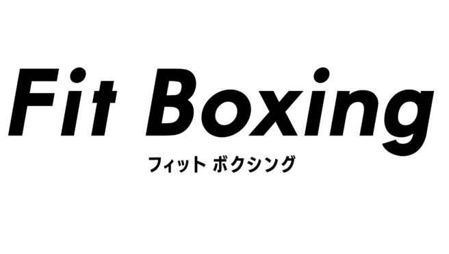 Entrena boxeo en Switch con Fitness Boxing