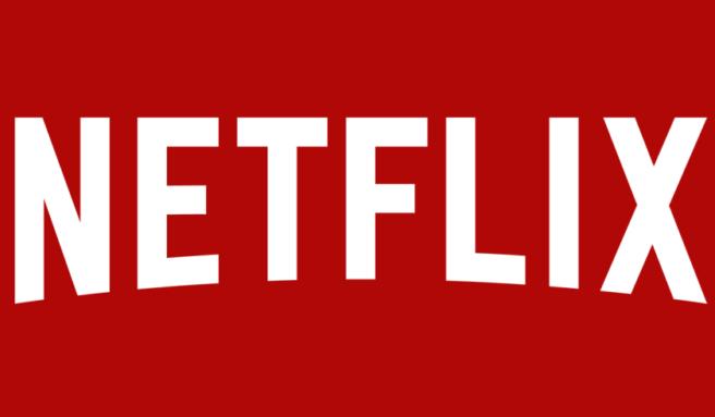 Best Buy apunta a Netflix y Youtube en Switch