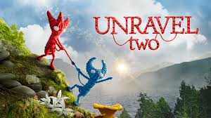 Unravel Two los motivos de su ausencia en Switch